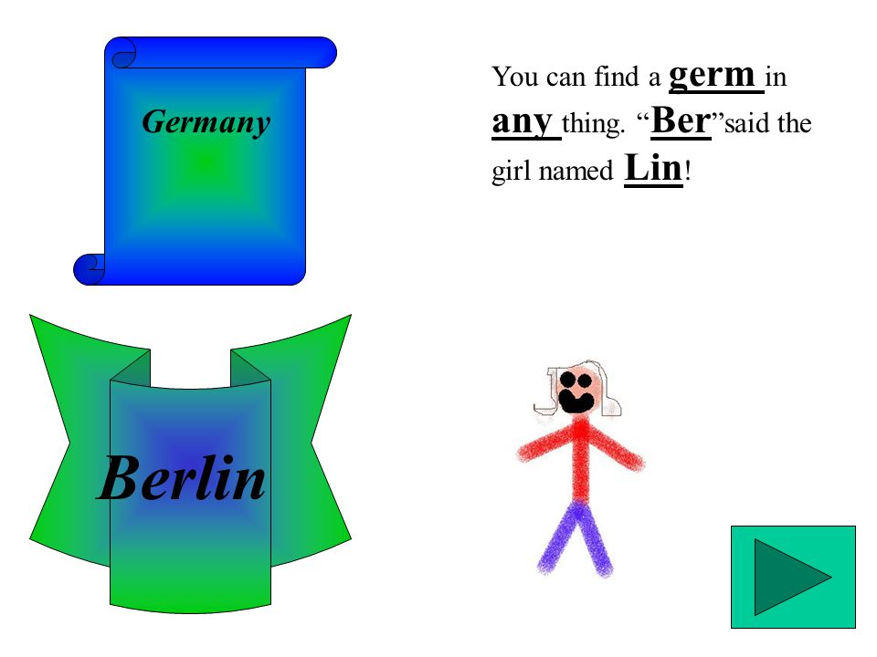 http://uk.geocities.com/bacon_trek/graphics/fl_swi.gif http://homepage.hispeed.ch/piben/swissmap.gif