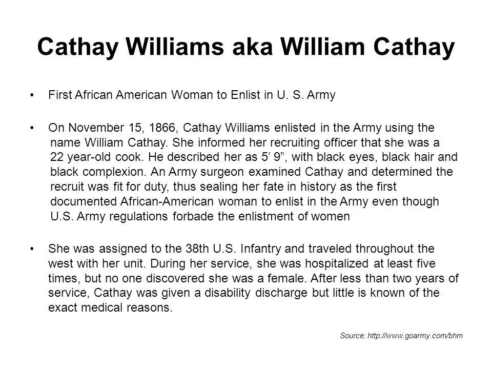 General William E.(Kip) Ward General William E.