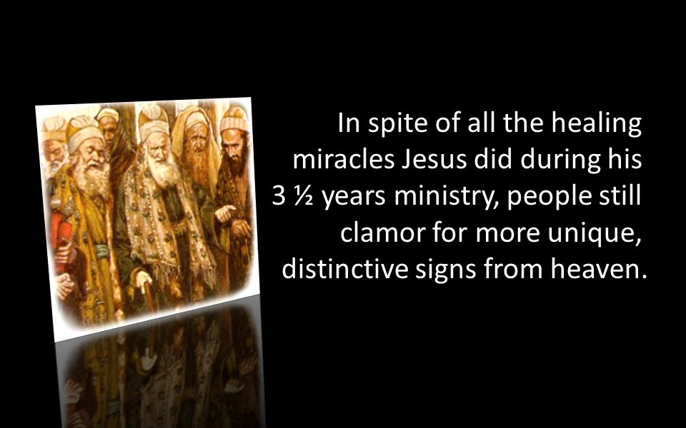 Joh 12:1 Six days before the Passover, Jesus arrived at Bethany, where Lazarus lived, whom Jesus had raised from the dead.