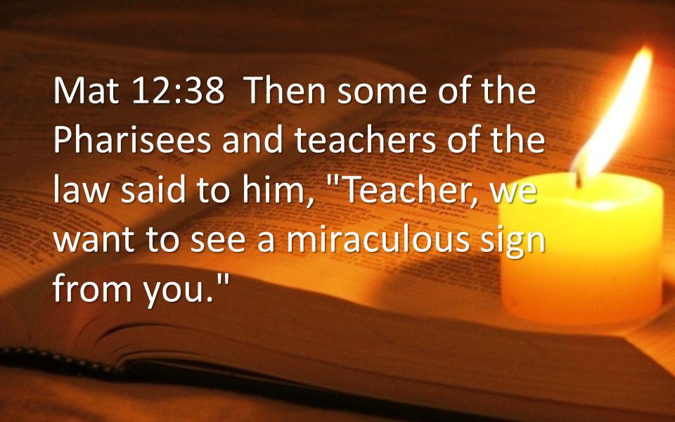 Joh 11:39 Take away the stone, he said.
