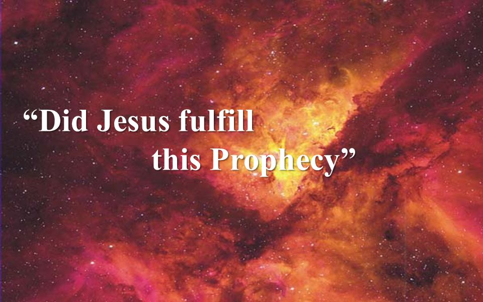 1Co 15:3 For what I received I passed on to you as of first importance: that Christ died for our sins according to the Scriptures,