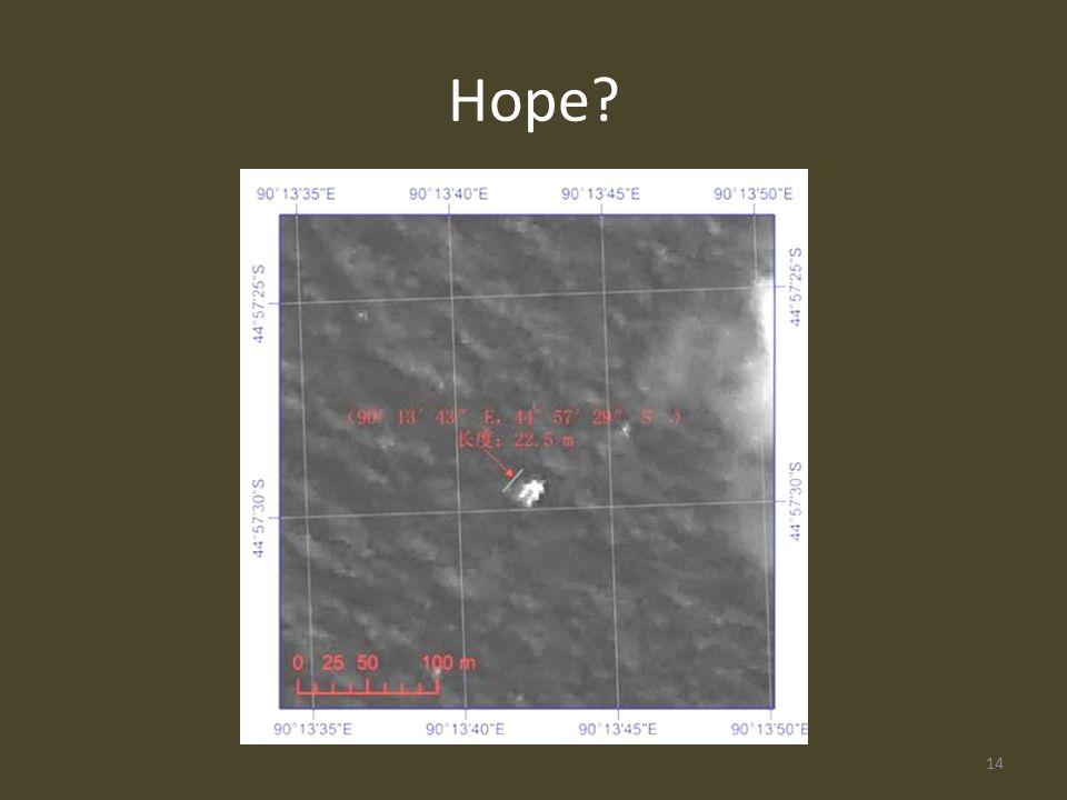 Hope 14