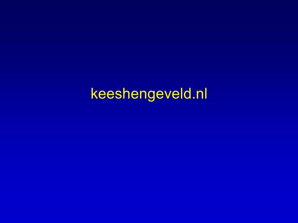 keeshengeveld.nl