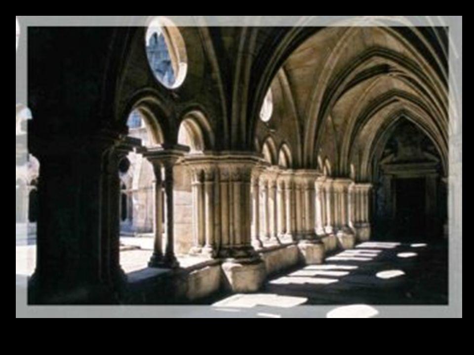 Representative Ars Antiqua Composers Leonin (1163-1190) Perotin (early 13th century) Hildegard von Bingen (1098-1179) Anonymous (?)