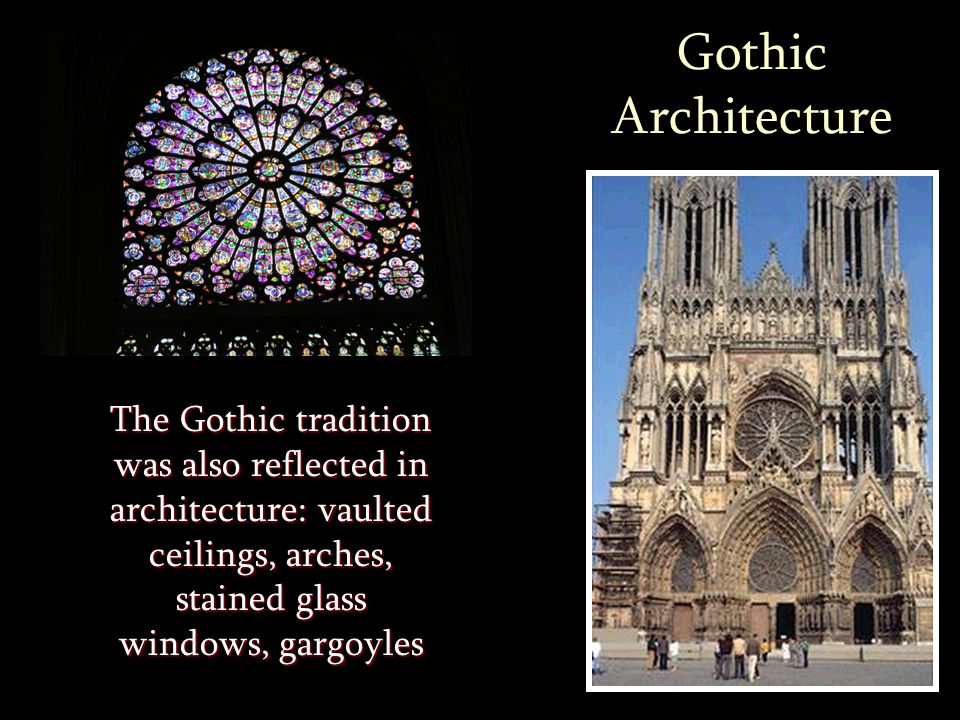 Basic Plot Structure for a Gothic Novel Action in the Gothic novel tends to take place at night, or at least in a claustrophobic, sunless environment.