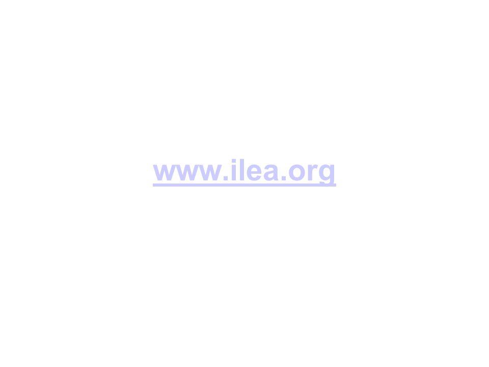 www.ilea.org