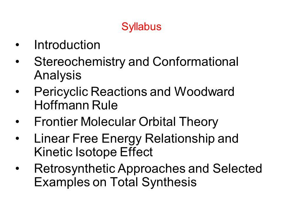 Kar, M.; Basak, A. Chem. Rev. 2007, 107, 2861.