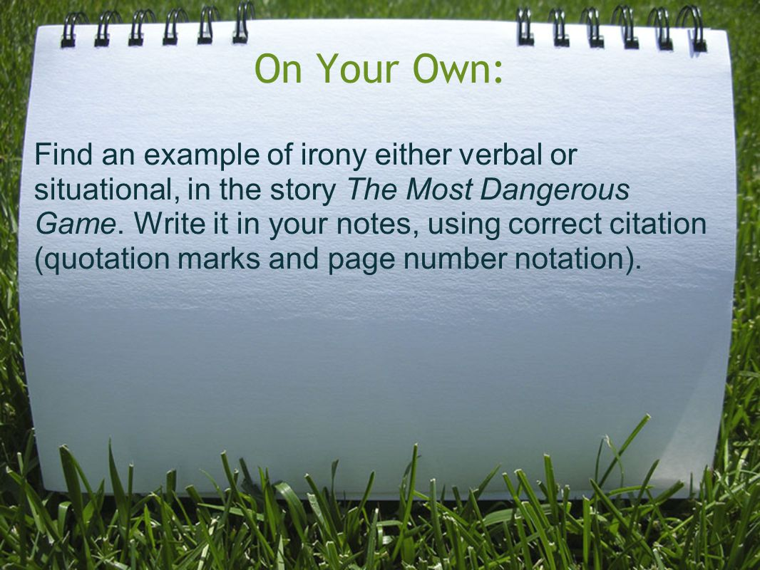 Imagery Imagery is the descriptive language used by an author to evoke all of the sensed.