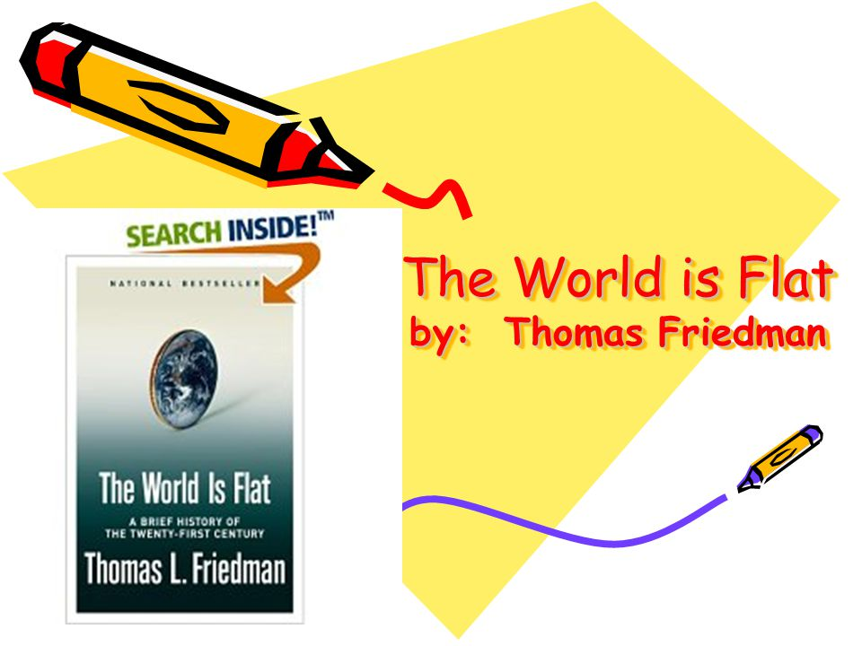 In Globalization 1.0, who led the way in breaking down walls and knitting the world together.