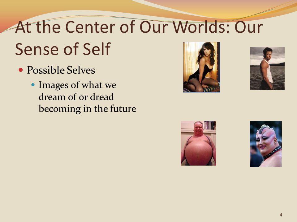 15 The Dark Side of Self-Esteem Narcissism Delroy and Williams (2002) The Dark Triad of negative traits Narcissism Machiavellianism (manipulativeness) Antisocial psychopathology