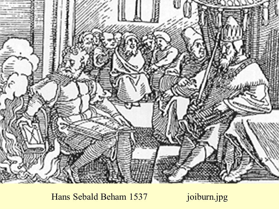 Hans Sebald Beham 1537 joiburn.jpg
