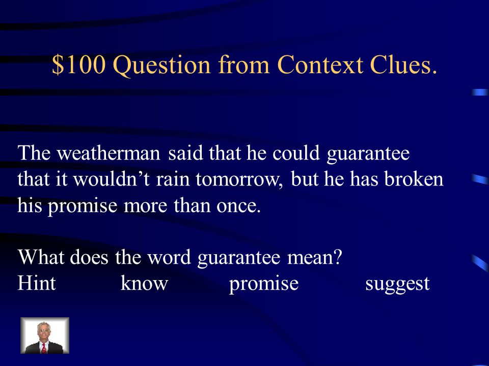 $500 Answer from Punctuation C When I was 5 years old I started school.