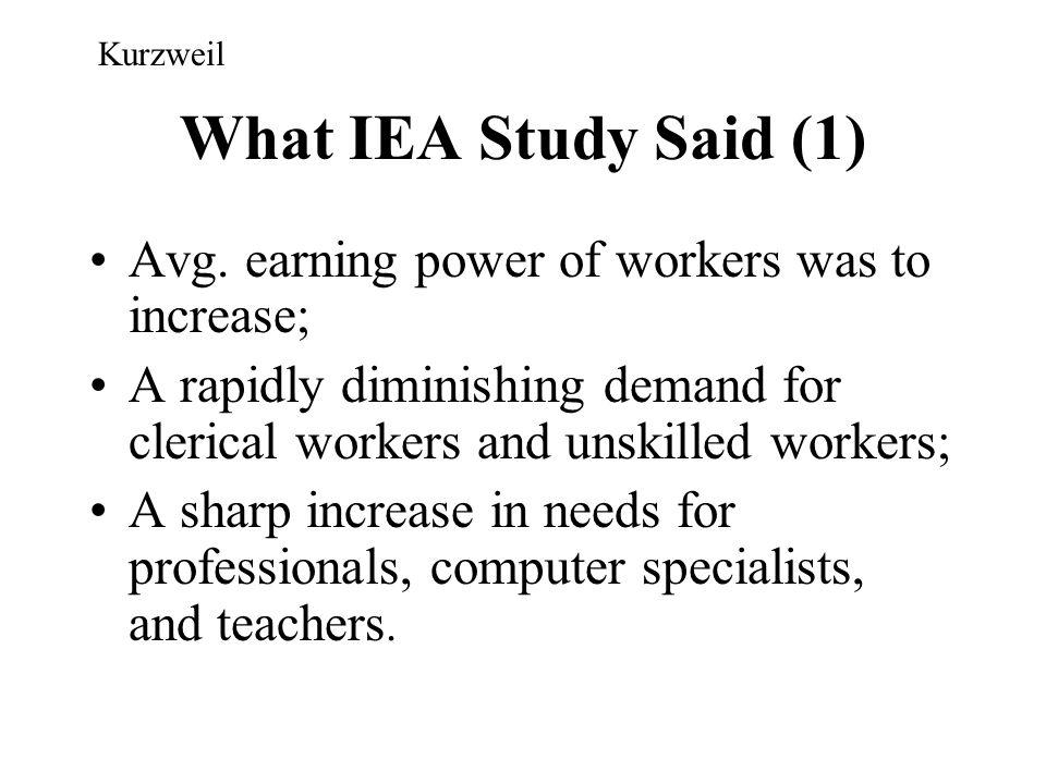 Topic 2. Education p. 429 - 432