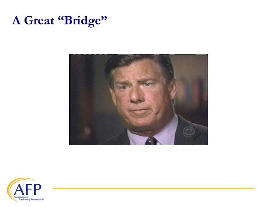 A Great Bridge