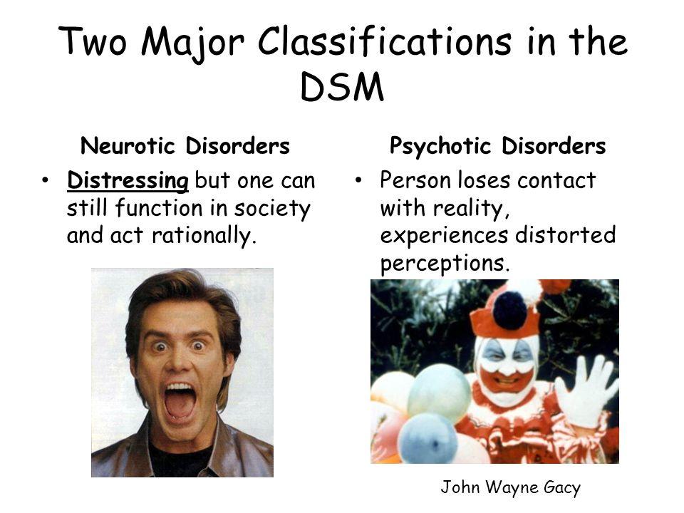 Schizophrenia Videos https://www.youtube.com/watch?v=dkB2CGL769o https://www.youtube.com/watch?v=PVHNGZ0Omx0&list=PL2 920A92123EAF834&index=53 https://www.youtube.com/watch?v=PVHNGZ0Omx0&list=PL2 920A92123EAF834&index=53 https://www.youtube.com/watch?v=Kjr82pzrVSY&list=PL2920 A92123EAF834&index=55 https://www.youtube.com/watch?v=Kjr82pzrVSY&list=PL2920 A92123EAF834&index=55