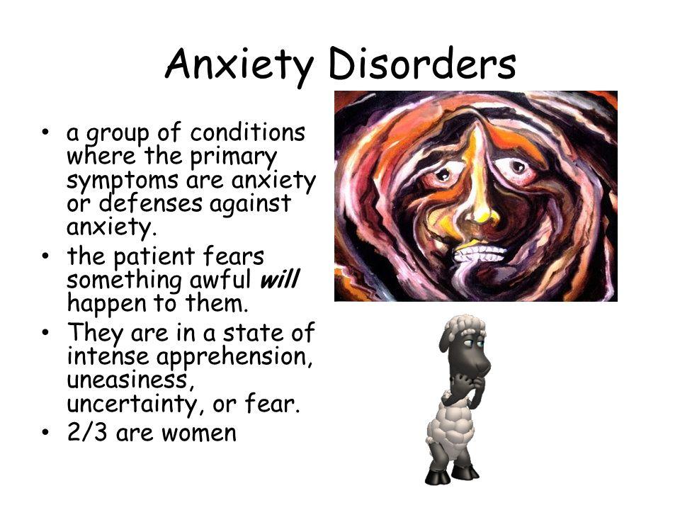 PTSD http://www.youtube.com/watch?v=ZyS48P1Z uvk http://www.youtube.com/watch?v=ZyS48P1Z uvk