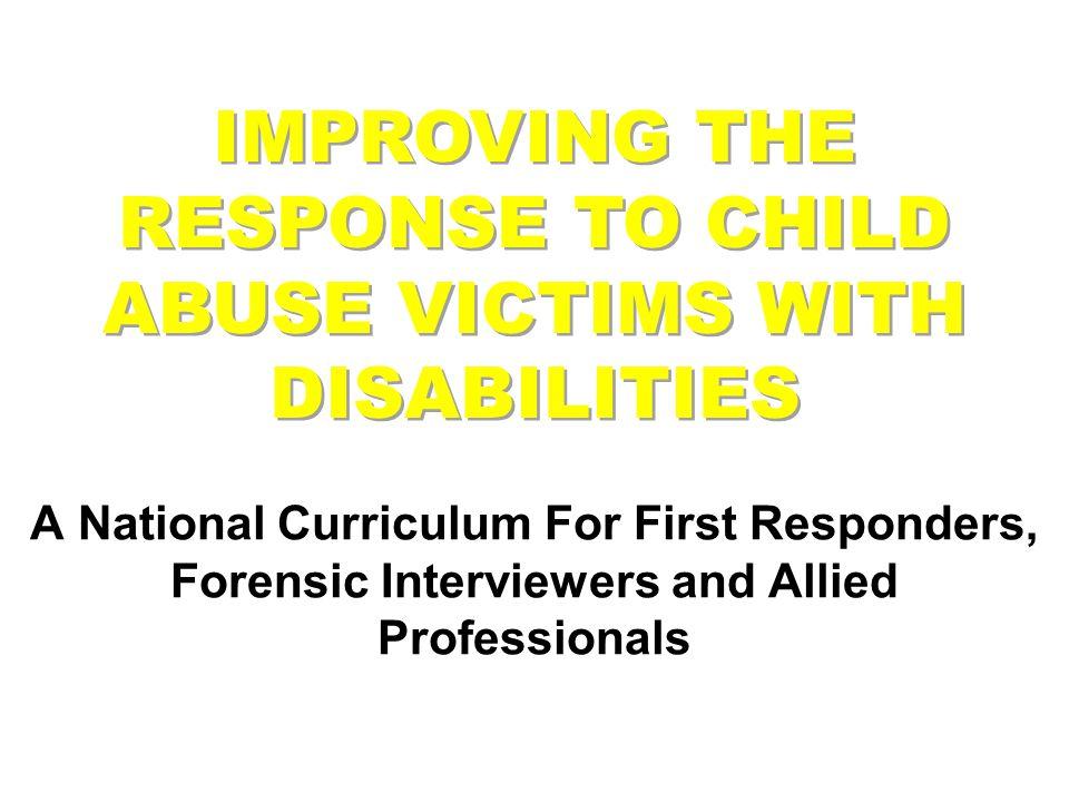 83 Legislative Update P Child Abuse Laws State Specific