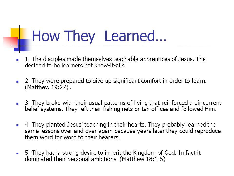 Jesus vs.Satan Jesus was not thrown even by encountering the Devil in person.