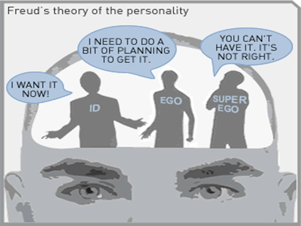 Psychosis As a psychiatric term, psychosis refers to any mental state that impairs thought, perception, and judgement.