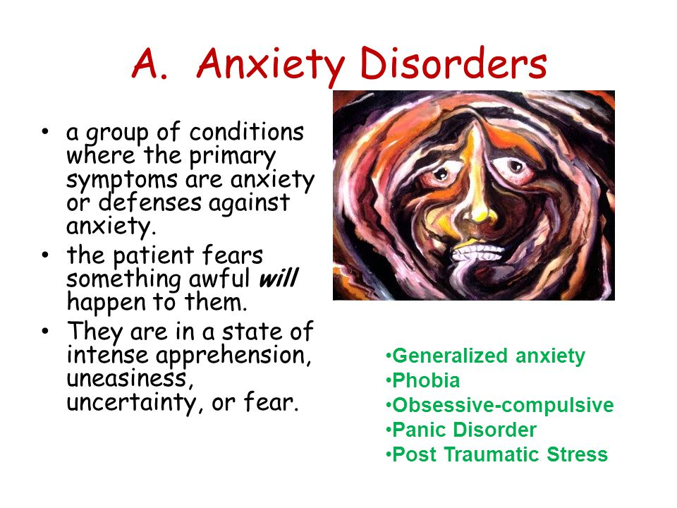 2.Histrionic Personality Disorder Needs to be the center of attention.