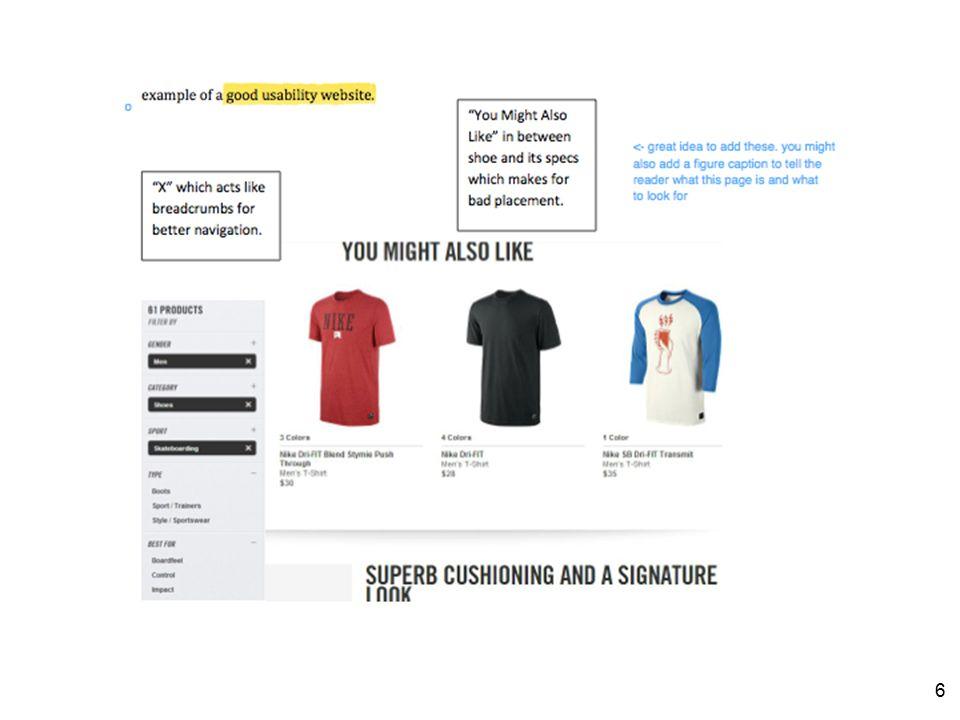 Your Name Here IS 403 student Skills: UI design, HTML and CSS, user- centered design, prototyping youremail@umbc.edu http://umbc.edu/~yourusername 37