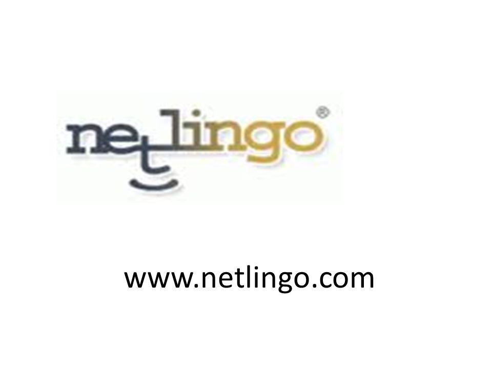 www.netlingo.com