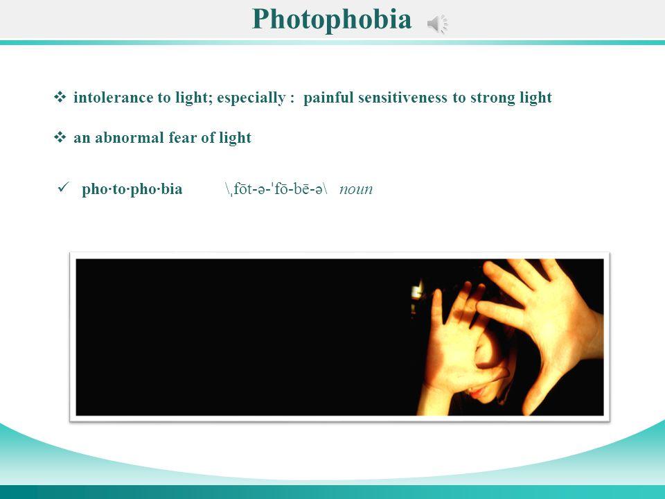 Monophobia a morbid dread of being alone mono·pho·bia \- ˈ fō-bē-ə\ noun