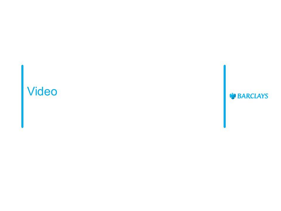 Absa Life Exco Managing Executive Life Jannie Venter PA Marietta Pedridis Direct and Digital Ayanda Seboni Chief Operating Officer Sunil Nagar GM High Advice Mugove Nyimu Chief Financial Officer Eugene Strauss Head Customer Experience Shelley Jones GM Risk and Capital Managment Bertus Thomas Head of HR Life Jameela Essop GM Embedded Products Khanyi Mashapa GM Branch Sejal Vallabh EA Vacant