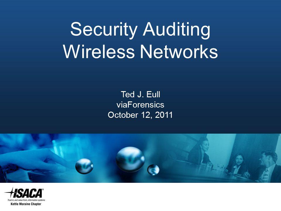 Introductions viaForensics Digital security via forensics.