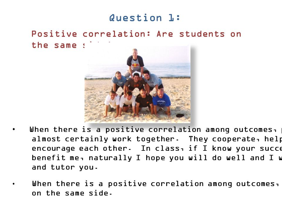 Question 5: What percent of students are overtly interacting at once.