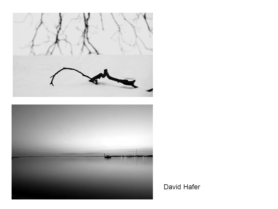 David Hafer