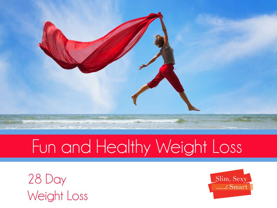 Copyright 2014 The Health Coach Group All Rights Reserved Cardio Training Cardio workouts can be almost any exercise ranging from dance, running, walking, bicycling to swimming, elliptical and jump rope.