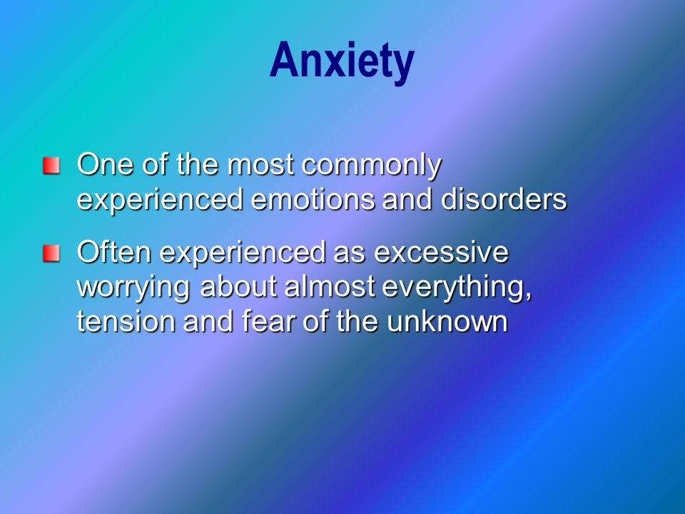 Common Symptoms of Schizophrenia Inappropriate affect Talking to self Neglect of personal hygiene and work Hearing voices Suspiciousness Decreased socialization