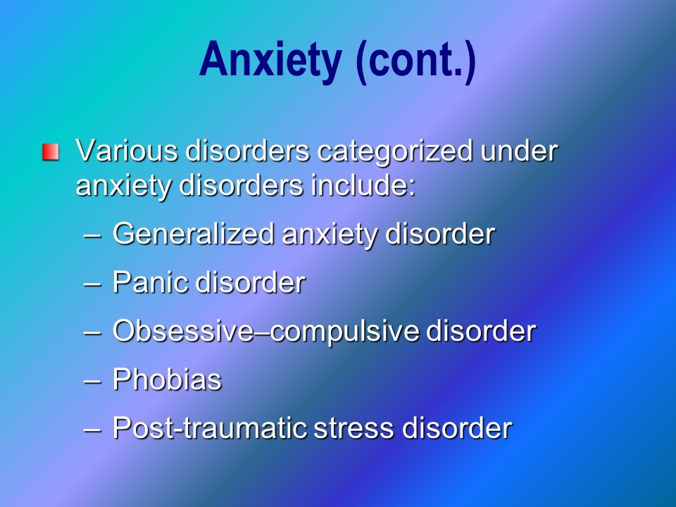 Unusual and illogical thoughts Aggressive behaviour Lack of interest in surroundings and activities Common Symptoms of Schizophrenia (cont.)