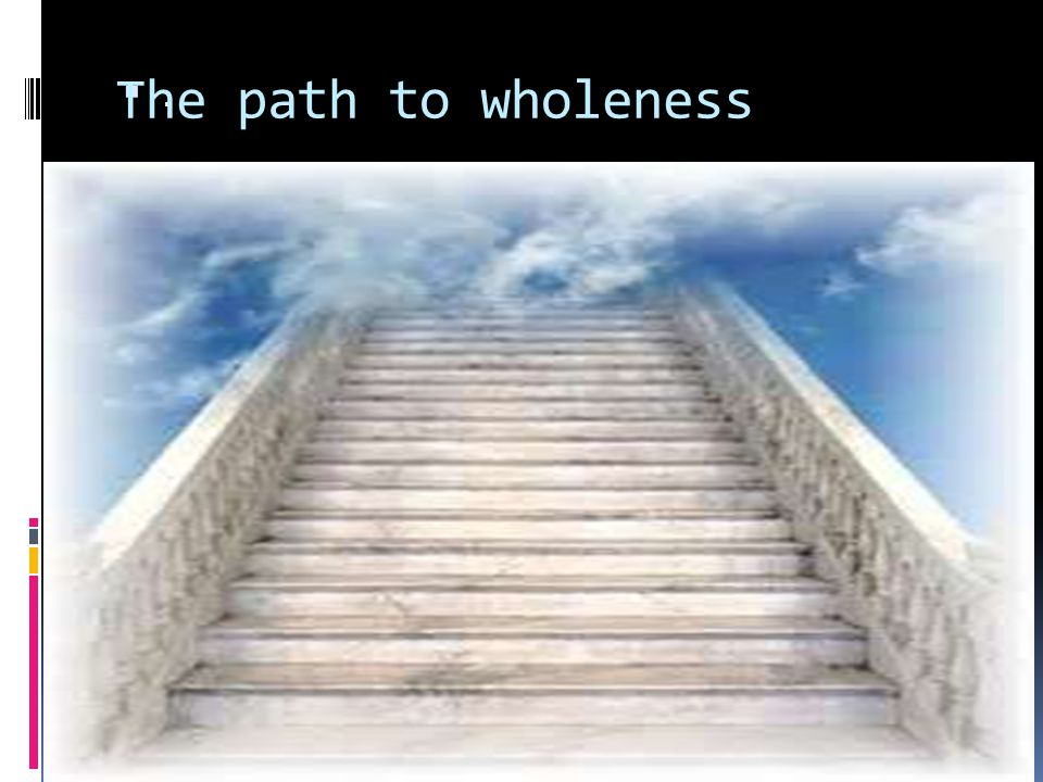 The Concept of 12 Step Recovery  The Washingtonians-temperance and politics  The Oxford Group—6 steps of recovery and religion  Bill Wilson-12 steps and AA  Non religious but spiritual and ANONYMOUS  The spiritual foundation of 12 traditions.