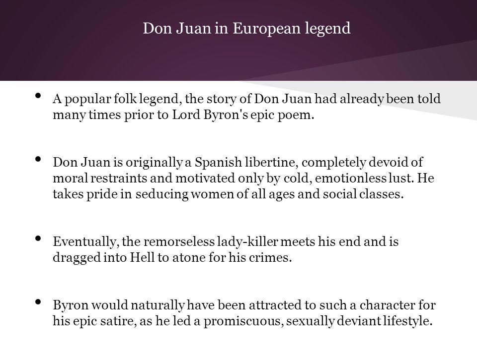 The Shipwreck of Don Juan, Eugene Delacroix