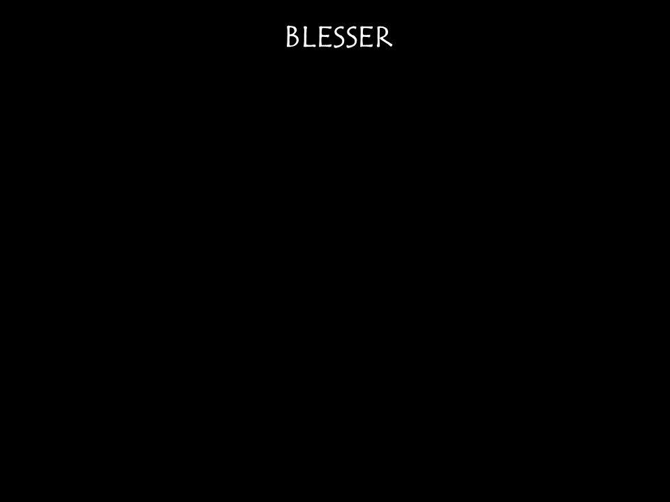 BLESSER
