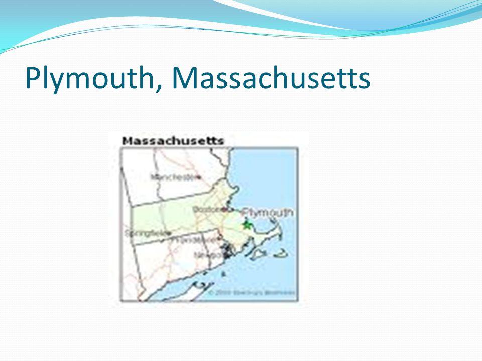 The Mayflower Compact Ye Compacte Signed in Ye Cabin of Ye Mayflower Ye 11 of November Anno Dominie 1620 In ye name of God, Amen.