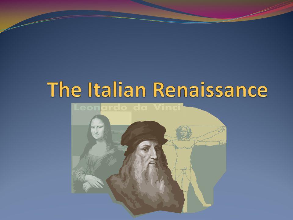 What did Niccolo Machiavelli believe.