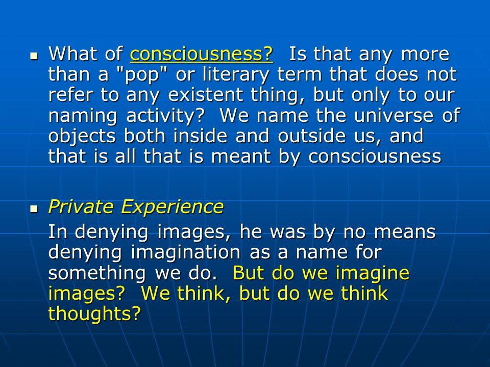 Learning, Motives,