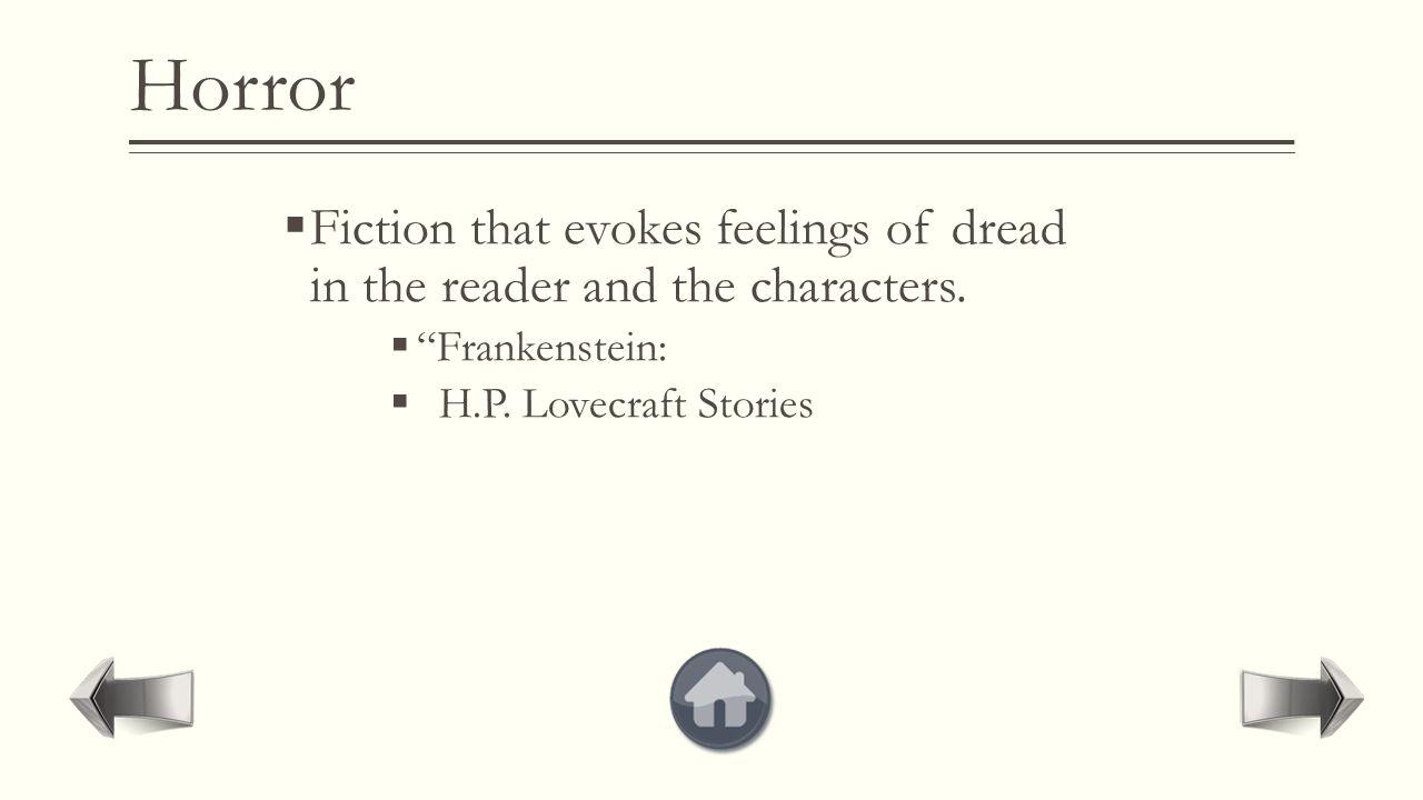 Historical Fiction http://en.wikipedia.org/wiki/File:Other_Boleyn_Girl.jpg