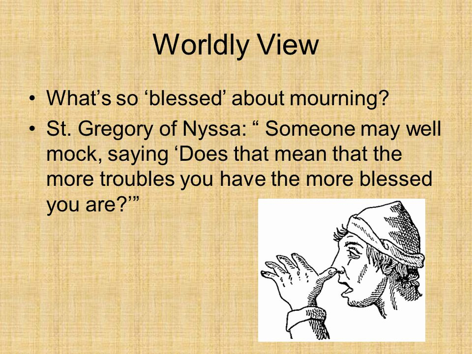 Biblical examples Peter's tears he wept bitterly King David King Hezekiah The Prostitute