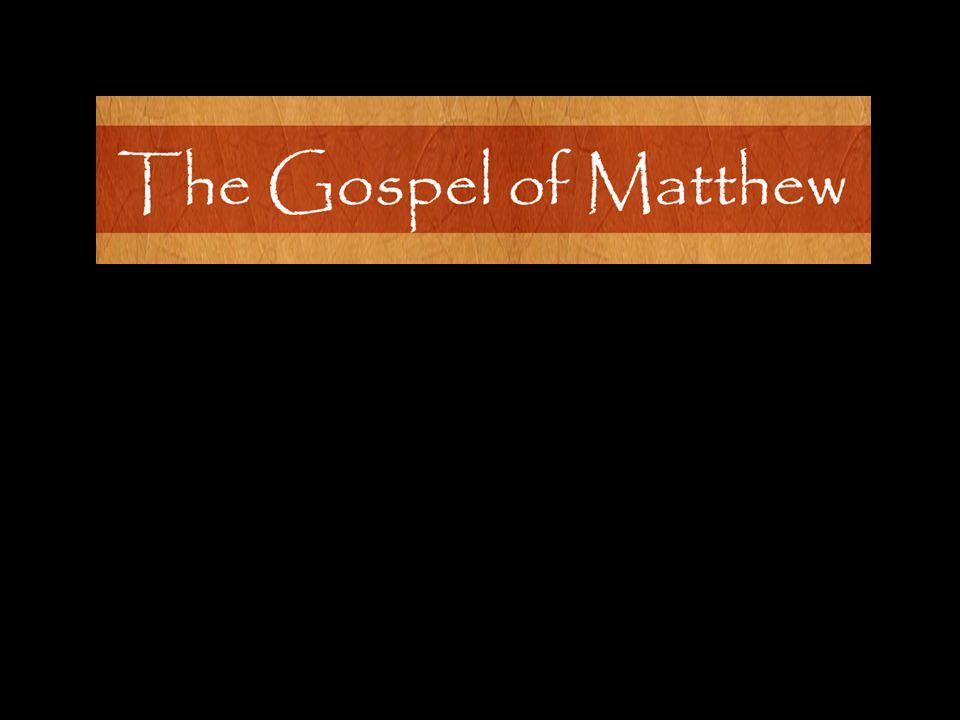 How do we show meekness.