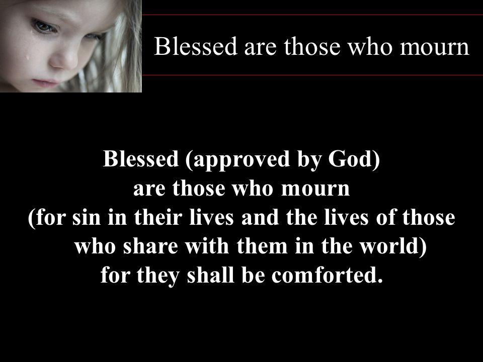 Meekest Man – N. T. Before Pilate He did not quarrel