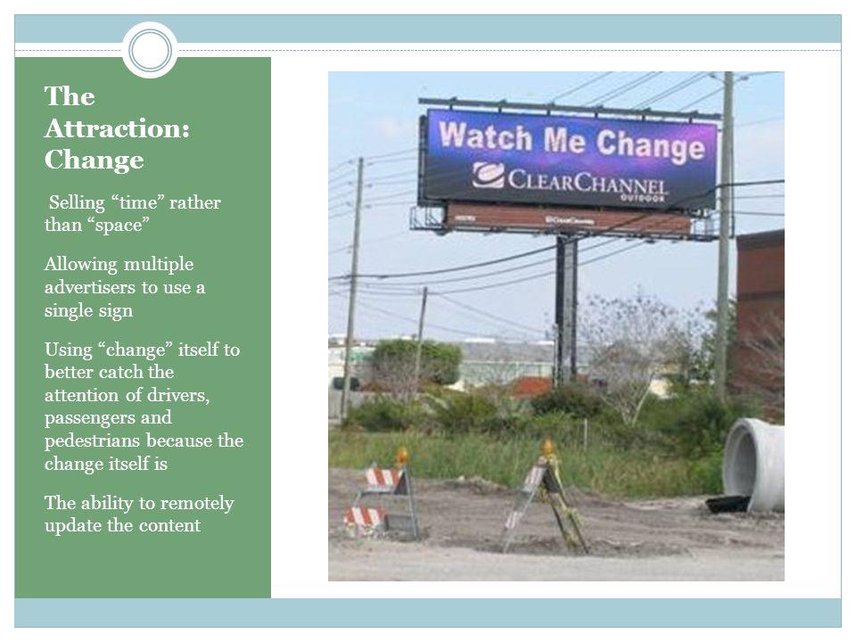 Model Proposed Ordinance Mobile billboard.