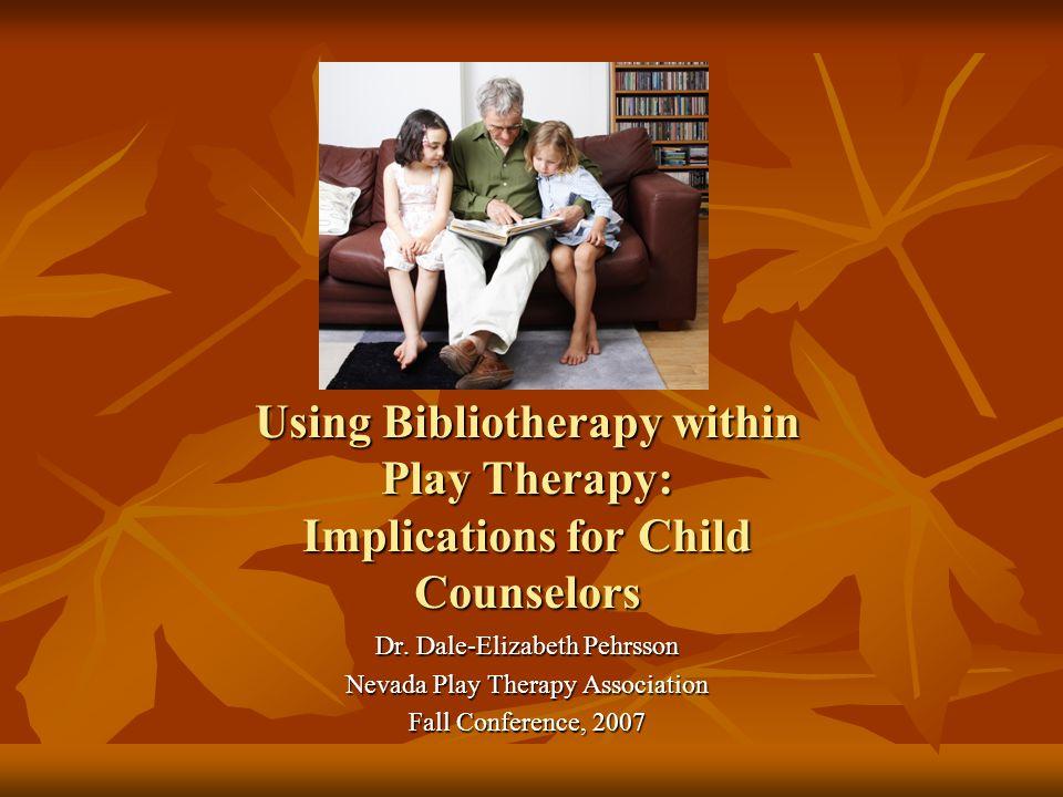 Subject Matter Therapist identifies major themes.Therapist identifies major themes.