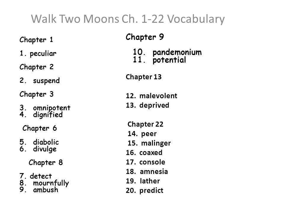 Ch.1 peculiar pe ⋅ cu ⋅ liar [pi-kyool-yer] adjective 1.strange; odd: peculiar happenings.