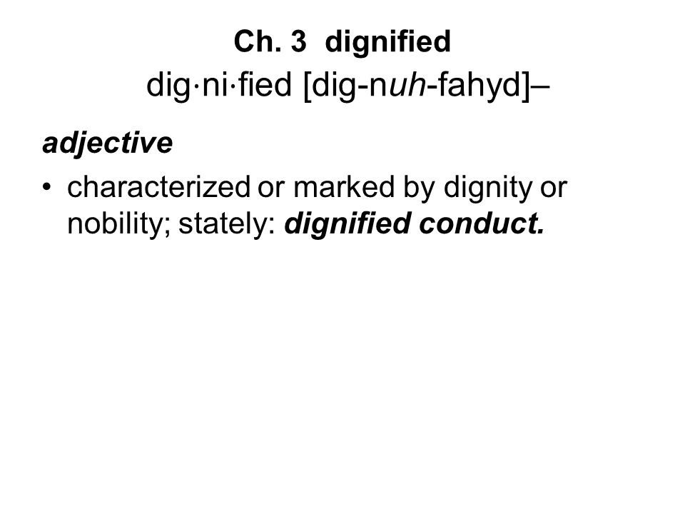 Ch.6 diabolic dia·bolic (dī′ə bäl′ik) diabolical, diabolically adjective 1.