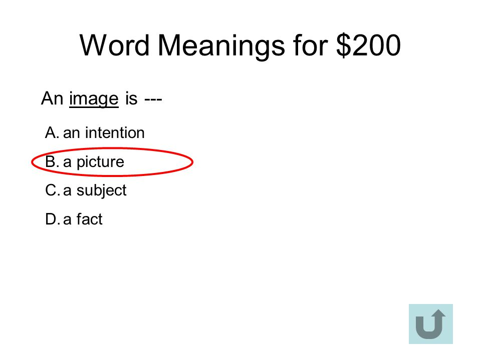 Word Meanings for $100 Something that is frequent is --- A.occurring seldom B.a holiday C.happening often D.sad