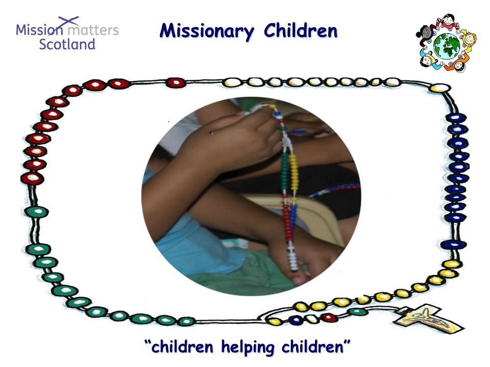 Missionary Children Missionary Children children helping children children helping children